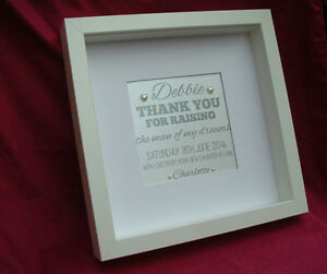 Personalised-Mother-of-The-Groom-Thank-You-Gifts-Handmade-Luxury-Presents