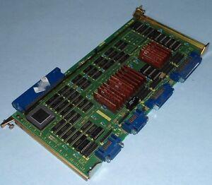 SECURIT S4565 SHED DOOR GATE BLACK HEAVY DUTY TEE HINGES 300mm