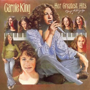 Carole-King-Her-Greatest-Hits-Songs-Of-Long-Ago-Vinyl-LP-MOV-NEW-SEALED-180gm