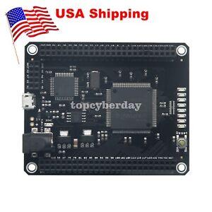 Details about Mojo V3 FPGA Development Board Module Spartan 6 XC6SLX9 FPGA  f/ Arduino DIY US