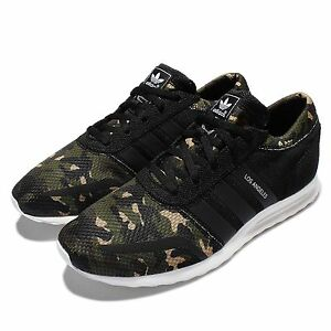 Adidas Shoes Camouflage