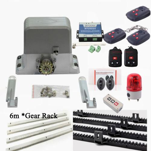 """LIFTMASTER V Groove Rollers 4/"""" Pair of power wheels AH107 slide gate operator"""