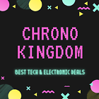 chronokingdom