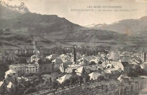 Barcelonnette-View-General-Les-Alpes-Bluebell-Lane