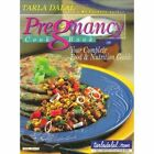Pregnancy Cook Book: Your Complete Food and Nutrition Guide by Tarla Dalal (Hardback, 2001)