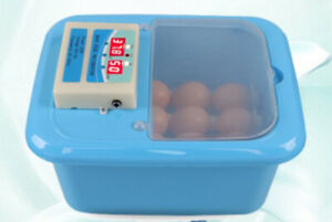 D07-16-Egg-Incubator-Fully-Automatic-Turning-Poultry-Chicken-Quail-Duck-Goose-O