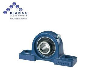 3//4 Take-up Ball Bearing Unit UCT204-12
