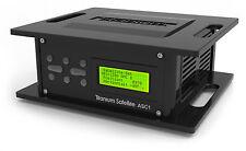 ASC1 DiSEqC 1.2 Satellite Dish Actuator Positioner and Polarity Skew Controller