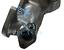 NEW-EXHAUST-MANIFOLD-BMW-E60-E61-E65-X5-3-0d-2-5d-M57N2-LCI-325d-330d-525d-530d thumbnail 3