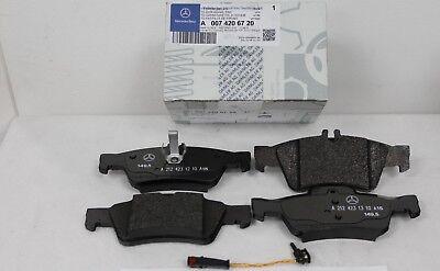 HBF2715 FIT HEL Stainless Brake Hose Front OEM Honda CR250 2004/>2007