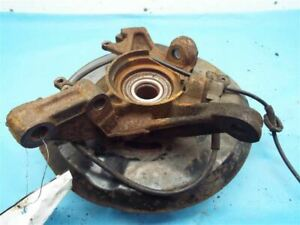 Passenger-Right-Front-Spindle-Knuckle-With-ABS-Fits-99-02-VILLAGER-211150