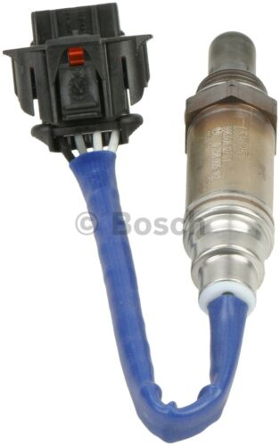 For Porsche Boxster 2000-2003 H6 Upstream Oxygen O2 Sensor Bosch 15182