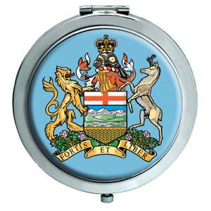Alberta-Canada-Compact-Mirror
