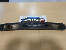 Defroster Grille Charcoal - 95-05 Chevrolet S10 Blazer GMC Sonoma Jimmy 15046436