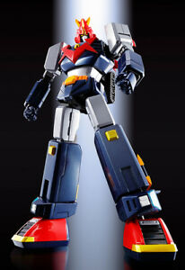 BANDAI-SOC-SOUL-OF-CHOGOKIN-GX-79-FULL-ACTION-VOLTES-VULTUS-V-NUOVO-DISPONIBILE