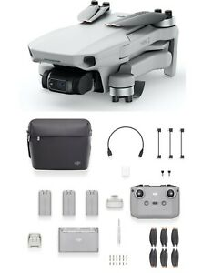 DJI-Mini-2-Drone-Fly-More-Combo
