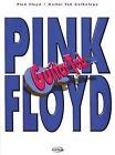 Pink Floyd: Guitar Tab Anthology by Warner Brothers (Paperback / softback, 2003)
