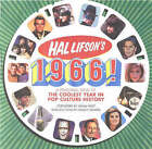 Hal Lifson's 1966!: A Personal View of the Coolest Year in Pop Culture History by Hal Lifson (Paperback, 2002)