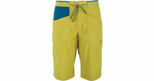 Taille La Hommes Ref C5811 Xl Sportiva Shorts Belay trI6wI