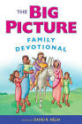 The Big Picture Family Devotional by Crossway Books (Paperback, 2014)