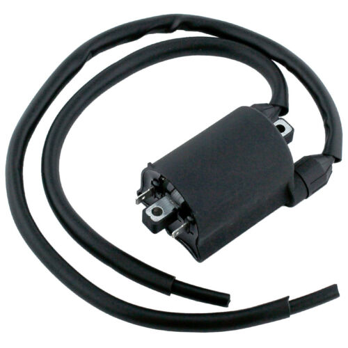 Ignition Coil for Honda NT650 NT 650 HAWK GT 650 1988 1989 1990 1991