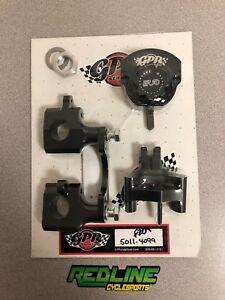 Gpr-V4-Steering-Damper-Stabilizer-2014-2018-Yamaha-FZ09-MT09