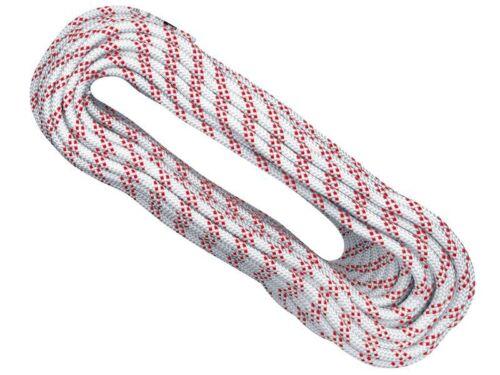 low stretch kernmantel rope  70 m SINGING ROCK STATIC 9.0 mm