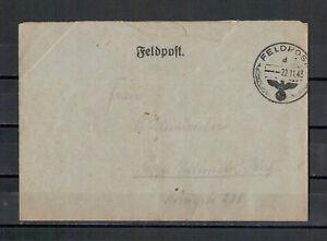 Feldpostfaltbrief-nach-Telgte-Muenster-i-Westfl-22-11-1943