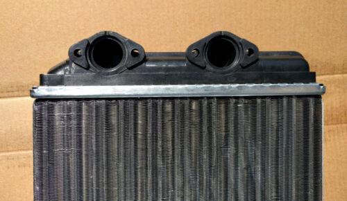 VLA Volvo VN VNL Truck Cabin Heater Core 3946674