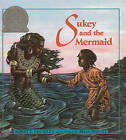Sukey and the Mermaid by Robert D San Souci (Hardback, 1996)