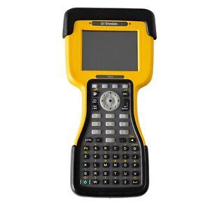 Controller Trimble TSC2 con Trimble Survey Controller - € 1.200,00 + IVA