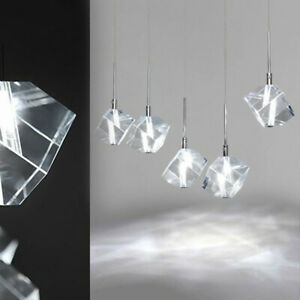 Kitchen Pendant Lighting Bar Lamp