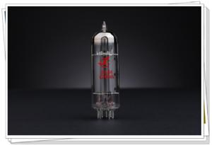 1-x-New-Tested-ShuGuang-EL84-6BQ5-6P14-Vacuum-Tube-For-Tube-Amplifier-Psvane