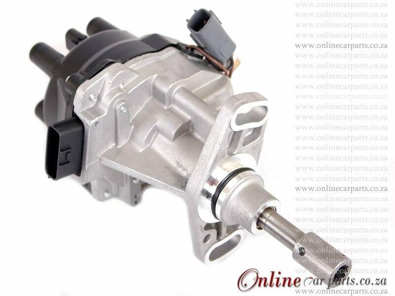 Nissan Hardbody 1-Ton 1 Tonner Sani 2.4L KA24E 12V Electronic Distributor OE 22100-1S702