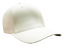 Basecap-Cap-original-FLEXFIT-Caps-Flex-Fit-Baseball-Muetze-Auswahl-NEU Indexbild 4