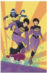 WONDER-TWINS-2-OF-6-Villalobos-Variant-2019-DC-Comics-03-13-19