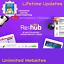 REHub-Affiliate-Marketing-Price-Comparison-Multi-Vendor-WordPress-Theme thumbnail 1