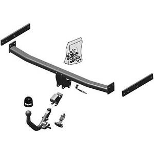 image is loading brink-towbar-for-renault-grand-scenic-mpv-2009-