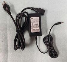 Power Supply For Ms2711d Handheld Spectrum Master Analyzer Part Sbu40 120