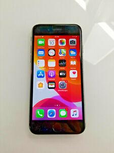 Iphone 8 Gebraucht 256