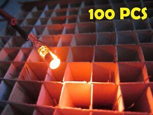 Dot Light Lampen : 100 x ins 1 neon lampen für nixie uhr in 18 in 14 z568m dot wie in