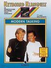 Modern Talking: 11 Arrangements for Keyboard by Schott (Paperback / softback, 1998)