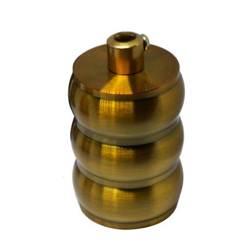 E27//ES vintage Filetés Ampoule De Lampe Support adapté pour vintage Ampoules UK
