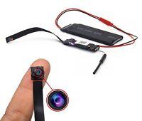 16gb Live Überwachngskamera Wlan Wifi Smartphone Handy Tablet Mini Kamera A101