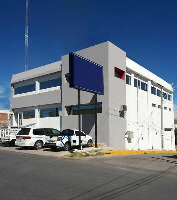Local Comercial Venta Granjas 8,000,000 SanIsa RSC2