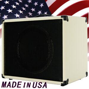 1x12 Guitar Speaker Extension Cabinet for Peavey Classic 30 | eBay