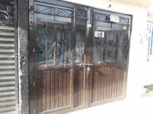 Casa en venta, Lomas de Ajedréz, Deporte y Ciencia, Aguascalientes. RCV 374289