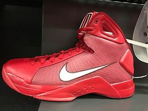 NEW Nike Hyperdunk  08 2016 Kobe Bryant Mens Baskeball Shoes Size 6 ... 1199be837