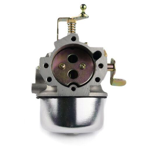 Carburettor écrivez ou quoi Assembly Fits Kohler k321 k341 14hp 16hp Cast Iron engine