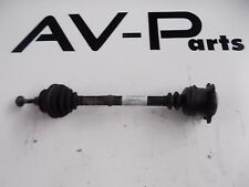 Org. VW Audi Antriebswelle Antrieb Welle 4D0407272AF A8 S8 4D